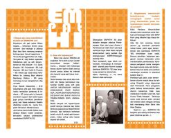 another layout- profil 3 by kun-bertopeng