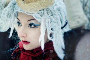 winter tale2 by lafaette