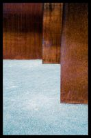 Rust II by Athos56