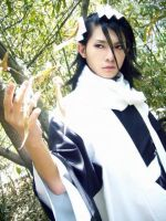 BLEACH COSPLAYER by MikotoHaiba96