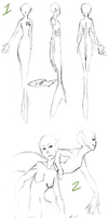 Sketchdump 39 by ratopiangirl