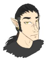 New OC- Ivan by Lost-in-Legends
