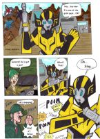 tf vol2 part 1 page4 by Kage-Jaganshi