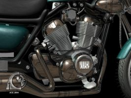 Engine by ACE3d2000