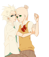 Toshiro X OC Base by BitchesBeBitches1993