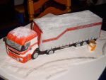 Lorry cake by Shoshannah84