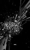 Darkness by eigenI