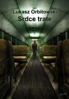 Srdce Trate - Heart of Rails by uxv