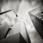 Looking Up by EmilStojek