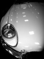 e-Type by Frod214