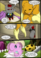 PMD - RC - DR - Page 2 by StarLynxWish