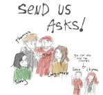 Ask MSRDP by Maiden-Chynna