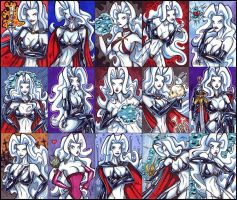 Lady_Death_5F_1 by gyanax