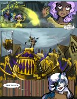 Page Ninety-two BMaS by Warlord-of-Noodles