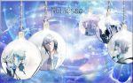Noblesse New Year by Lyotta