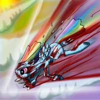 Rainbow Dash: Need for Speed by Super-Zombie