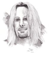 vince neil by marui