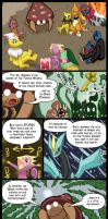Team Pecha's Mission 4 Page 13 by Galactic-Rainbow