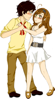 APH- Listen to me by Kitty-Cat-Chan