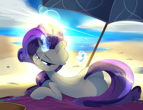 Natg day 21 by Madacon