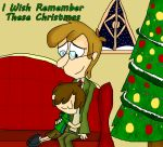 .:. Never Forgot These Old Christmas .:. by Rise-Of-Majora