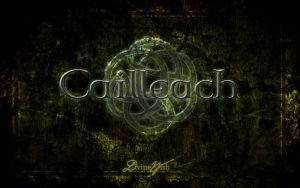 Cailleach by DivineWish