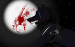 Unpredictable by RogueWolf44