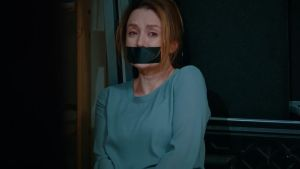 Mira gagged 2 by Movi-Viento