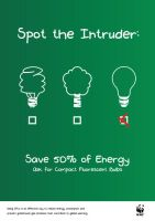 Energy Conservation -1- by DC-Junior
