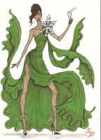 3 2 1,,,, -gown- by shame5