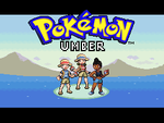 Pokemon Umber Out Now! by pokemon-dawn-bronze