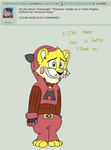 Question 89 by Ask-The-Fazbear-Bros