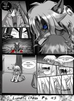 Lunatic chaos- Issue 1 pg 43 by Barrin84