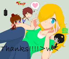 THANKS!!!!!!!!!!!!!!!!!!!!!!!!!!!!!!!! by KawaiiGirl15