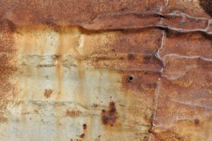 rust texture two by density-stock