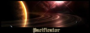 pacificator +dual-display+ by vissroid