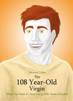 The 108 Year-Old Virgin by SeverelyLupine