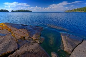 Valaam islands....  _19_ by my-shots