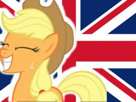 British-Bronies by Princess-Whatever