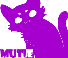 Mutie by iRocktacular