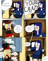 Chainletter :: Chapter 1 - Page 24 by skoolar
