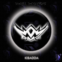 Patapon 3: Kibadda by d1g1taldev1at10ns