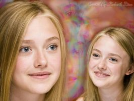 Dakota Fanning - 22 by Shuberth
