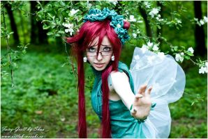 Fairy-Grell 6 by shua-cosplay