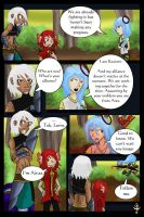 SoC- The Destroyer Part 1 Pg.4 by Owlette23