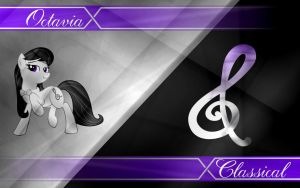 Octavia Classical by Helsoul3