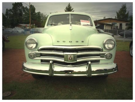 1950 Dodge Special Deluxe 2 by prey-for-the-weekend
