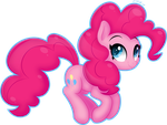 Pink by CTB-36