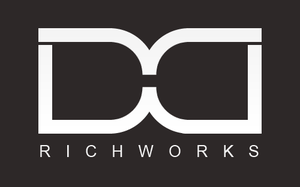 Richworks 2.0 by richworks