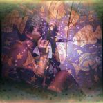 Holga 16 by xxlogre